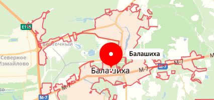 parkovka-delimobil-v-balashihe-vidnom
