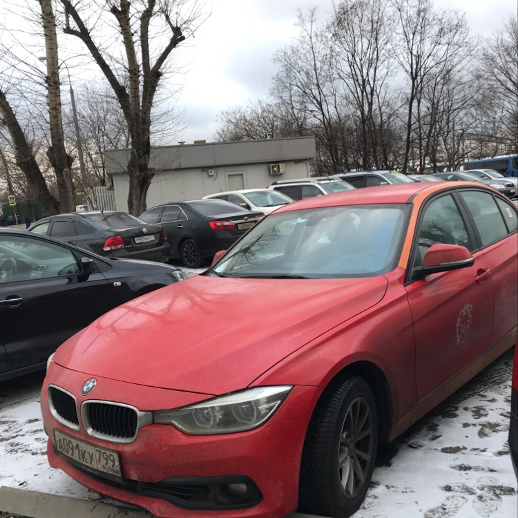 bmw-matreshcar