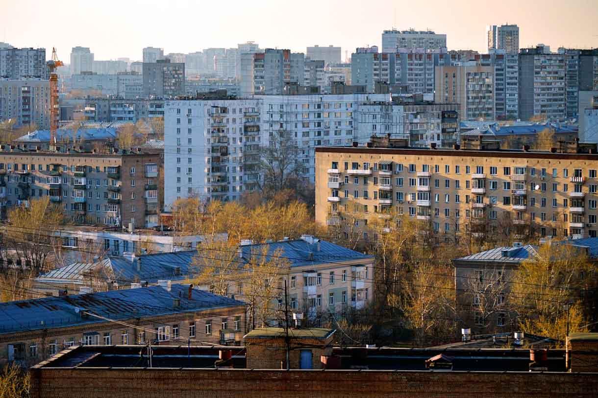Каршеринг в Ростове на Дону