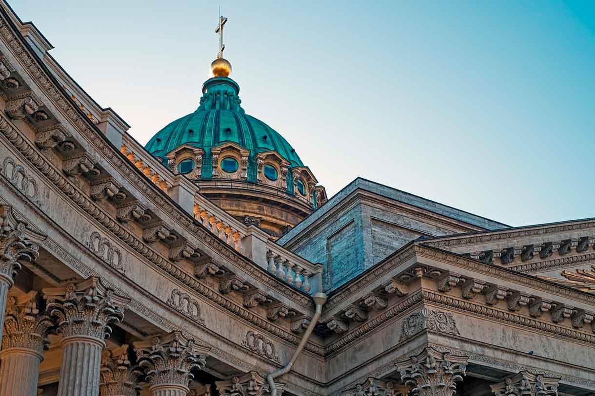 Каршеринг в Петербурге (СПб) в 2019 году - цены и условия
